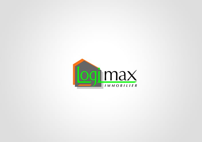 L'équipe gestion location Logimax