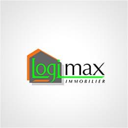 Nouvelle news Logimax